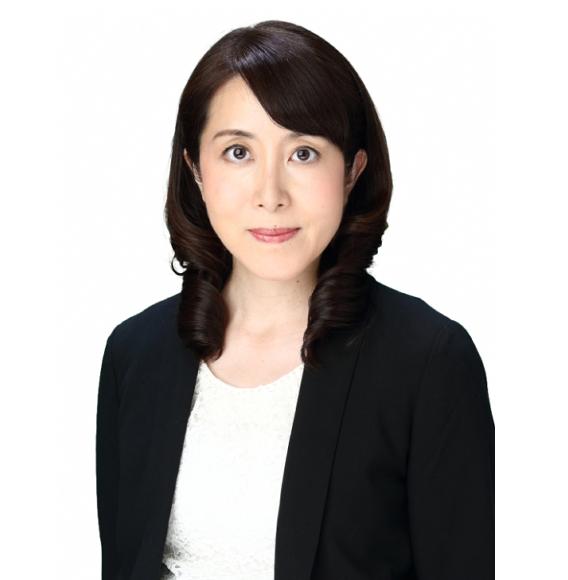 鑑定士・木村ゆり